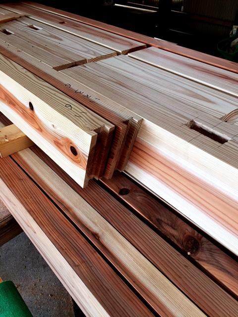 垂木仕口1
