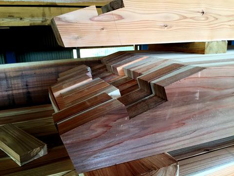 垂木仕口2